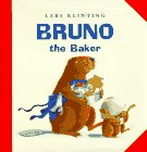 Bruno the Baker