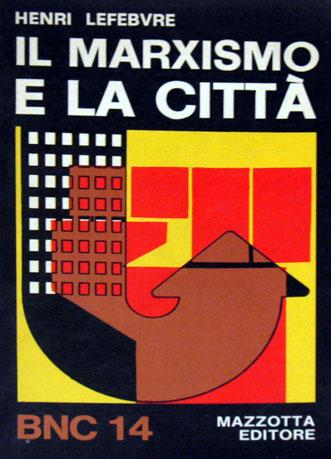 Il marxismo e la città