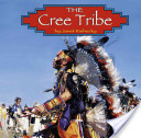The Cree Tribe