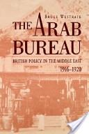 The Arab Bureau