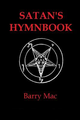 Satan's Hymnbook