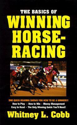 The Basics of Winning Horseracing