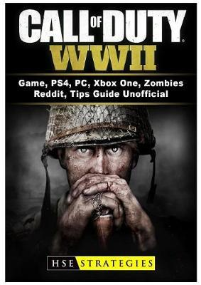 Call of Duty WWII Ga...