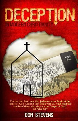 Deception in Modern Christianity