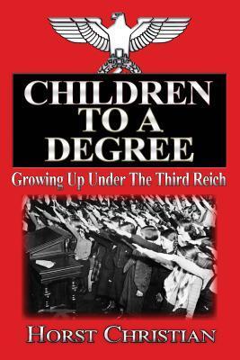 Children to a Degree