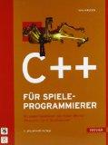 C   für Spieleprogrammierer