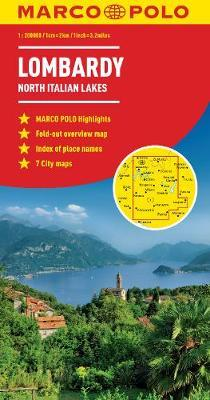 Marco Polo Lombardy