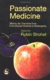 Passionate Medicine