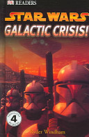 Galactic Crisis