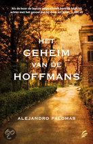 Het geheim van de Hoffmans