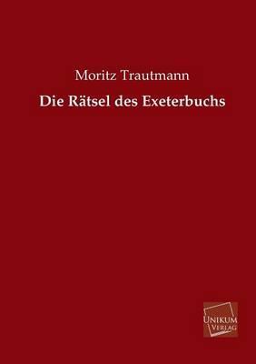 Die Rätsel des Exeterbuchs