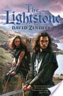 The Lightstone