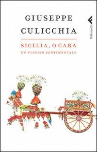 Sicilia, o cara
