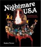Nightmare, USA