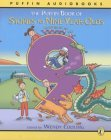 The Puffin Book of Stories for Nine-year-olds: Unabridged