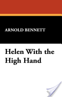 Helen with the High Hand