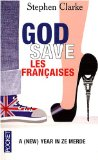 God save les França...