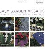 Easy Garden Mosaics