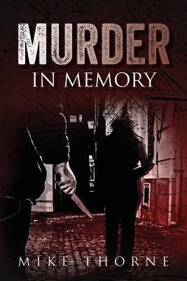 Murder in Memory