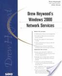 Drew Heywood's Windows 2000