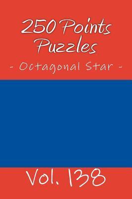 250 Points Puzzles -...