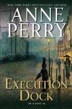 Execution Dock