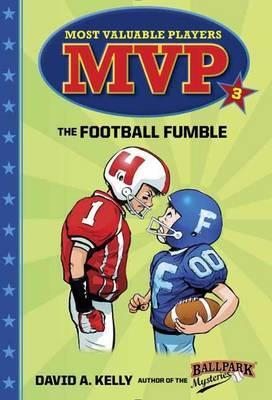 The Football Fumble