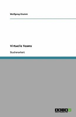 Virtuelle Teams