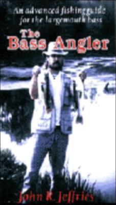 The Bass Angler