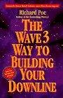 The Wave 3 Way to Bu...