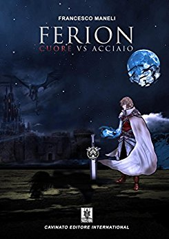 Ferion