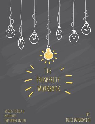 The Prosperity Workbook