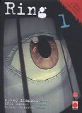 Ring, Tome 1