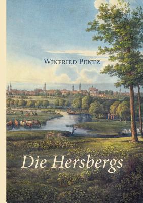 Die Hersbergs