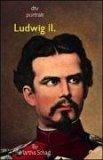 Ludwig II. Englische Ausgabe.