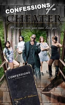 Confessions of a Cheater