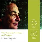 The Feynman Lectures...