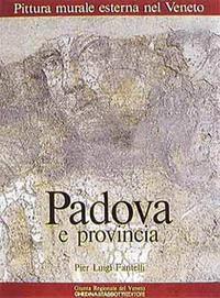 Padova e provincia