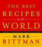 The Best Recipes in ...