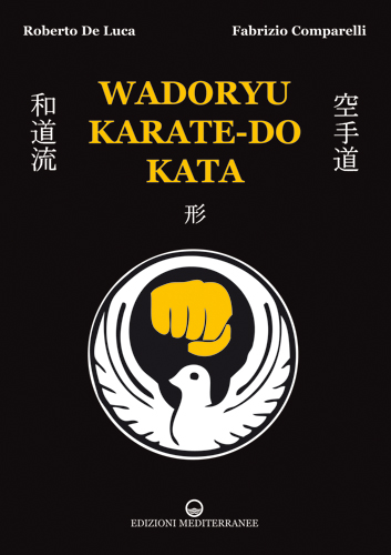 Wadoryu Karate-Do Kata