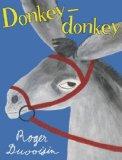 Donkey-Donkey