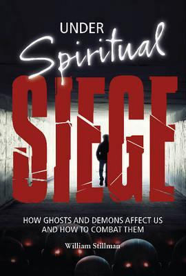 Under Spiritual Siege