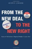 From the New Deal to the New Right
