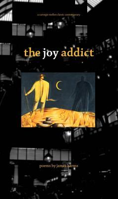 The Joy Addict