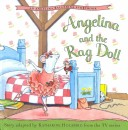 Angelina and the Rag...
