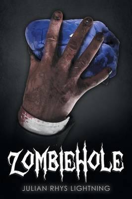 Zombiehole