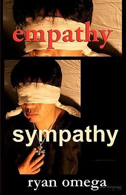 Empathy/Sympathy