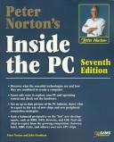 Peter Norton's Insid...