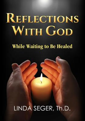 Reflections With God...