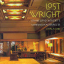 Lost Wright